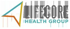 LIFECORE Health Group