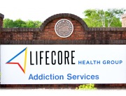Addiction Services2